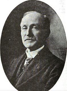 Julius L. Brown