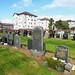 Hawkhill Cemetery Stevenston (154)