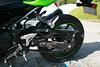 Kawasaki Ninja 400 2018 - 24