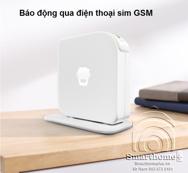 bo-bao-dong-qua-sim-dien-thoai-gsm-cao-cap-chuango-shp-g3