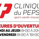 cliniquedupeps_heuresdouverture