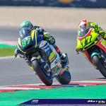 2018-M2-Gardner-Italy-Misano-032