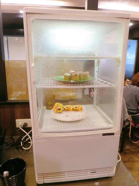極禾優質鍋物-蘆洲店 (48)