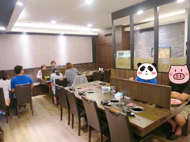 極禾優質鍋物-蘆洲店 (34)