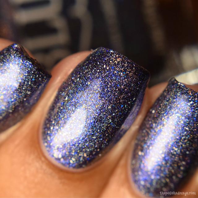 blush lacquers fireflies 5