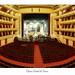 Ópera Estatal de Viena.