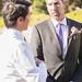 Rick and Zadie's Wedding-0678-2.JPG