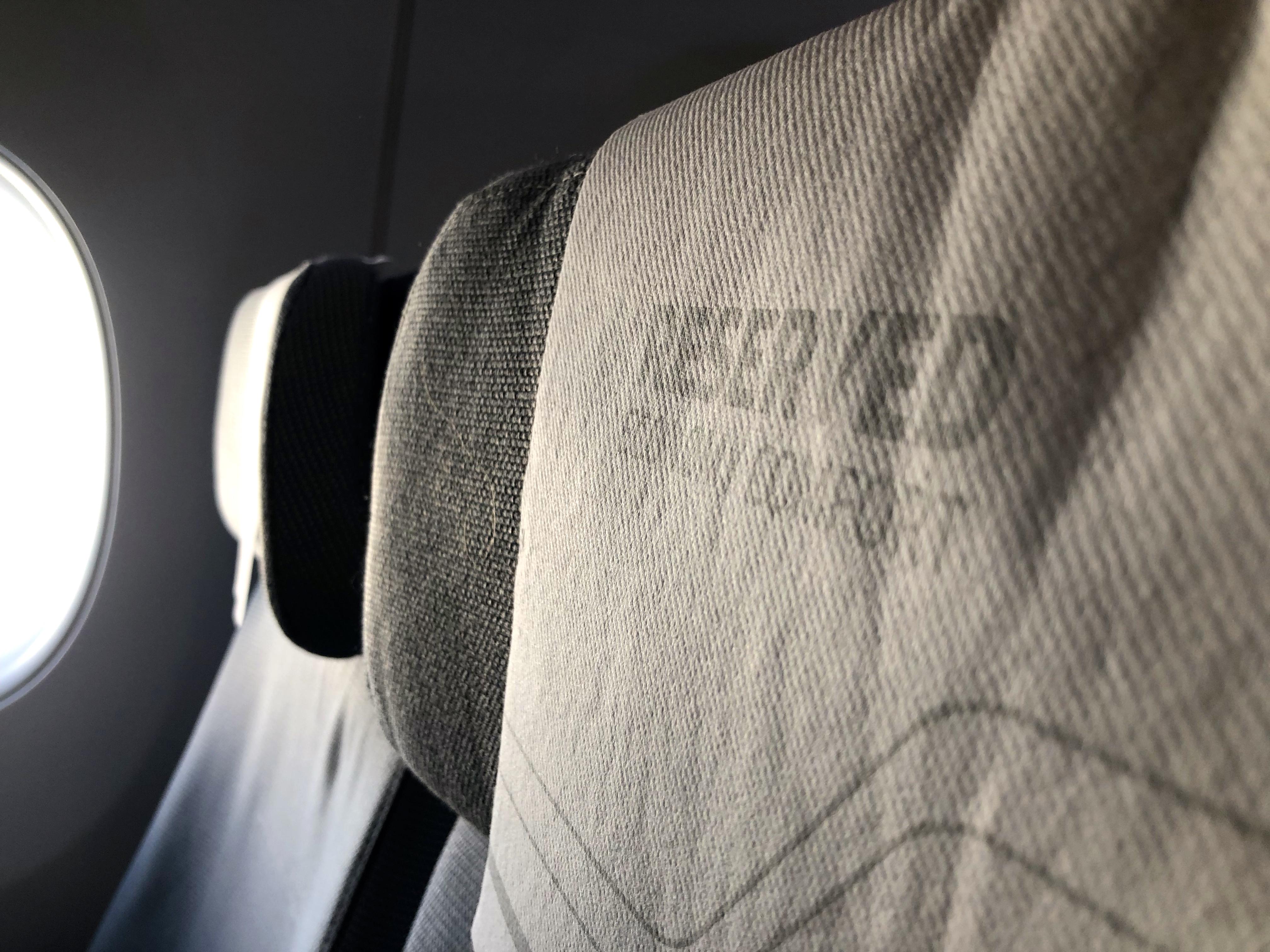 Finnair 2018 122