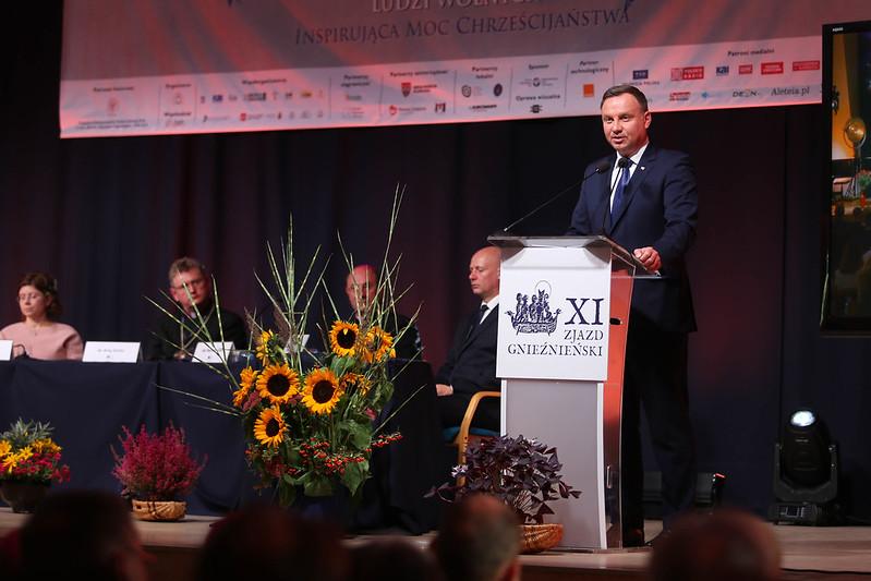 XI Zjazd Gnieźnieński