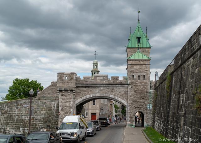 Quebec City-27