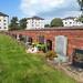 Hawkhill Cemetery Stevenston (73)