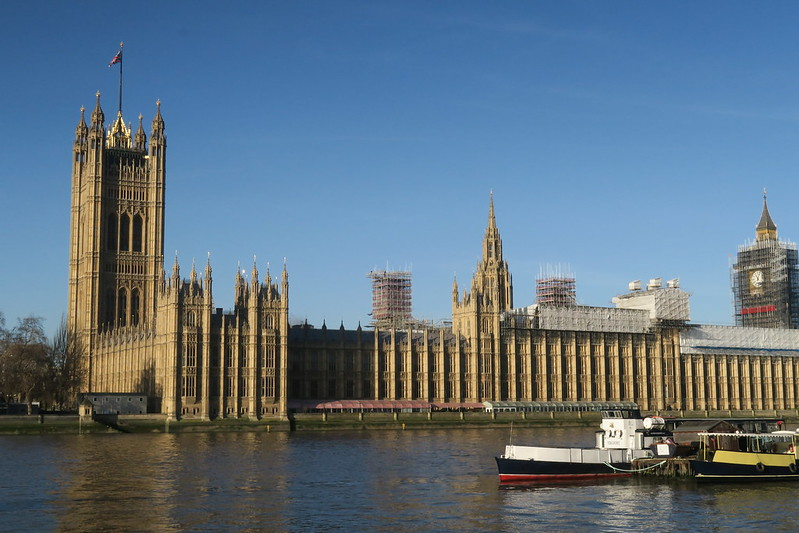 London-airbnb-Lambeth-travel-17docintaipei (16)