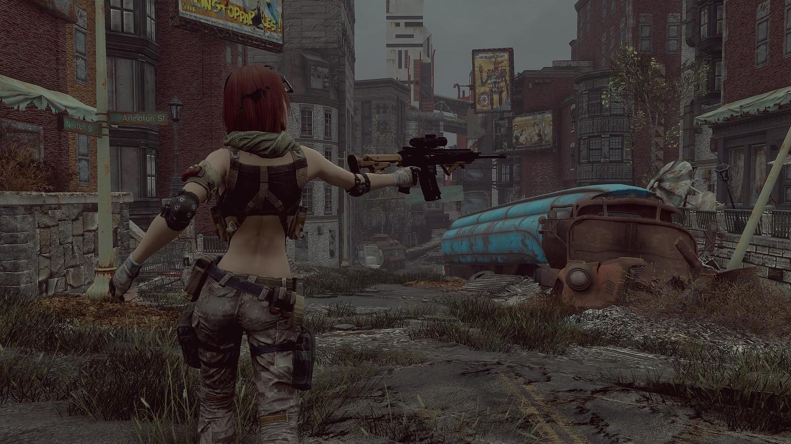 Fallout Screenshots XIII - Page 6 43572782584_b4803e278e_h