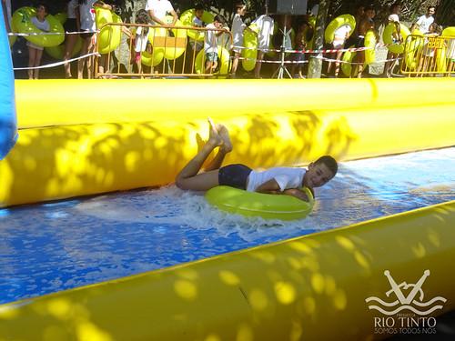 2018_08_26 - Water Slide Summer Rio Tinto 2018 (126)
