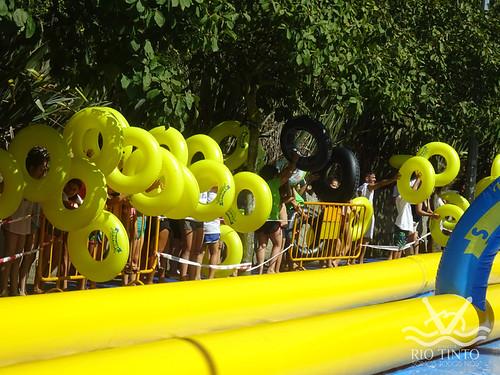 2018_08_26 - Water Slide Summer Rio Tinto 2018 (87)