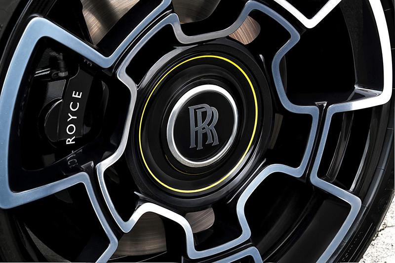 rollsroyce (1)