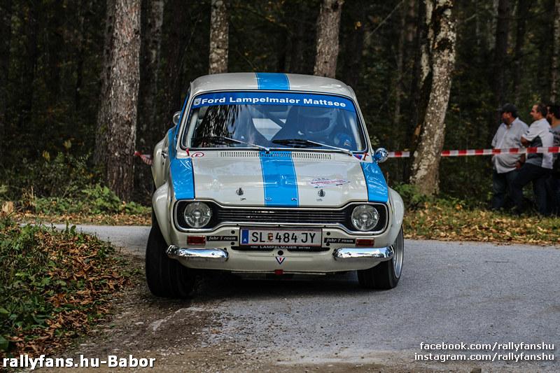 RallyFans.hu-16909