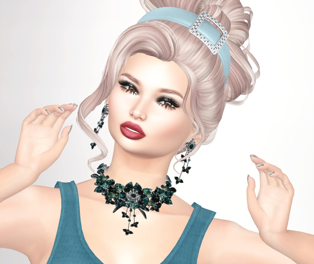 Sn@tch and Zuri Rayna Jewelry 3