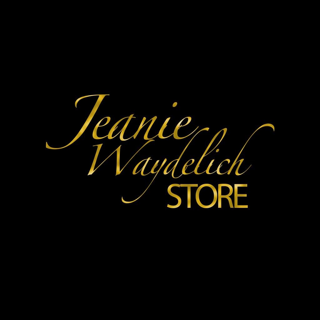 My store - <3