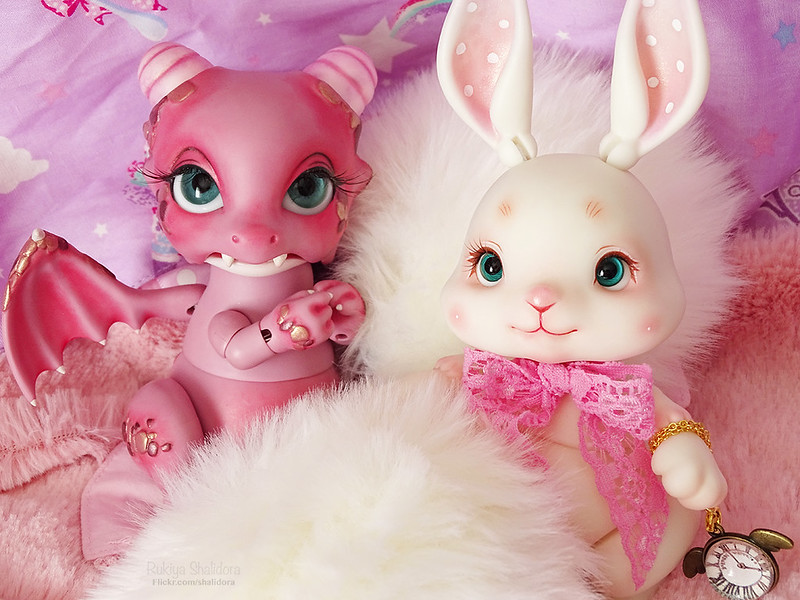 Rukiya's Dolls MAJ 14/10 ~Happy Halloween !~ p33 - Page 31 43855822124_078a79a588_c