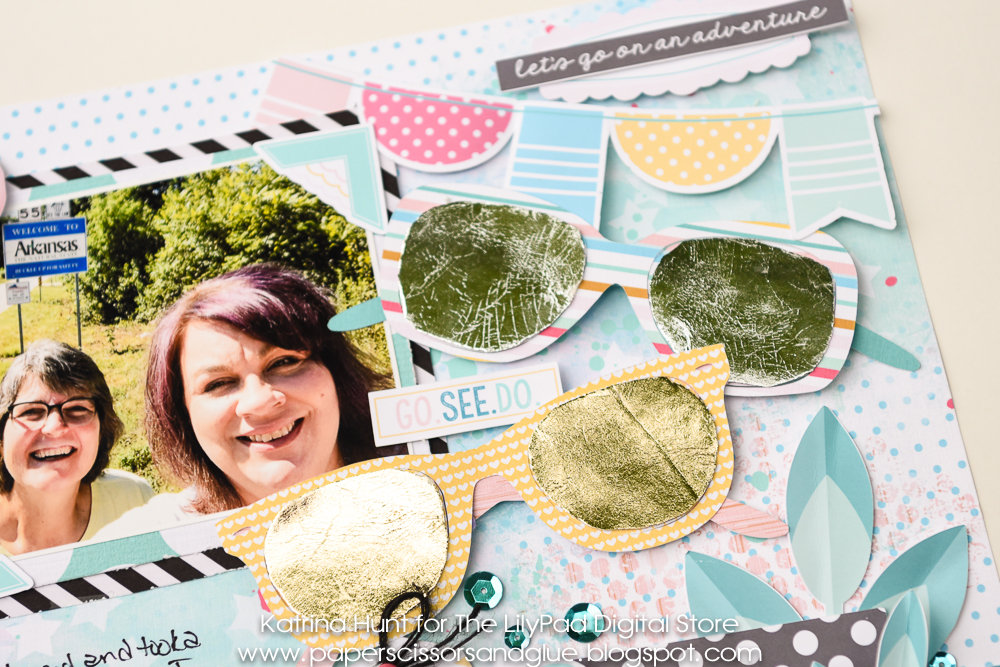 Wander_Hybrid_Scrapbook_Layout_Becca_Bonneville_Youtube_The_Lilypad_Katrina_Hunt_1000Signed-2