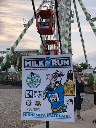 milk_run3