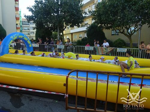 2018_08_26 - Water Slide Summer Rio Tinto 2018 (336)