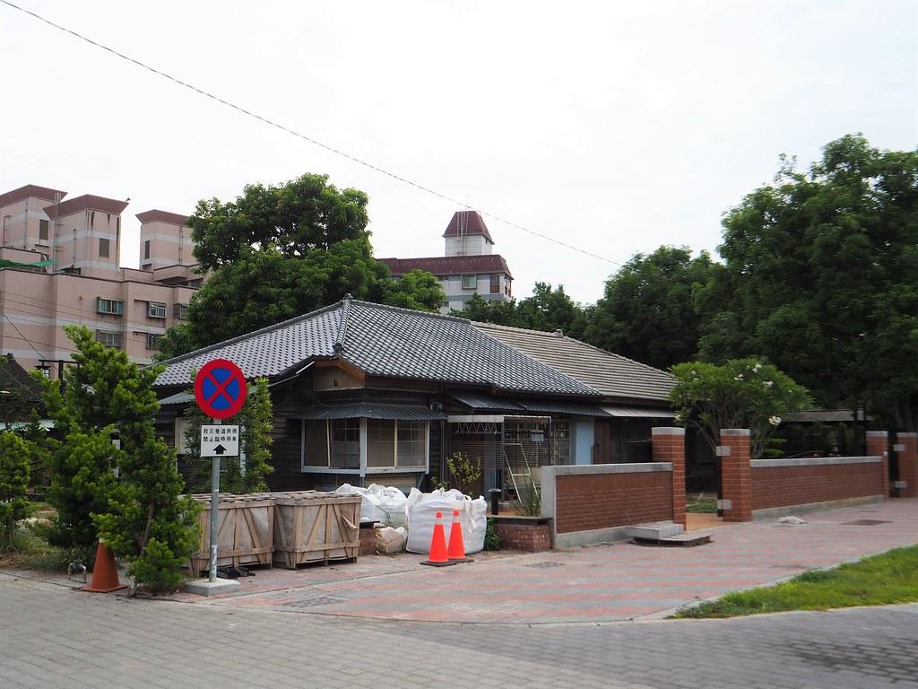 朴子一日遊 (4)