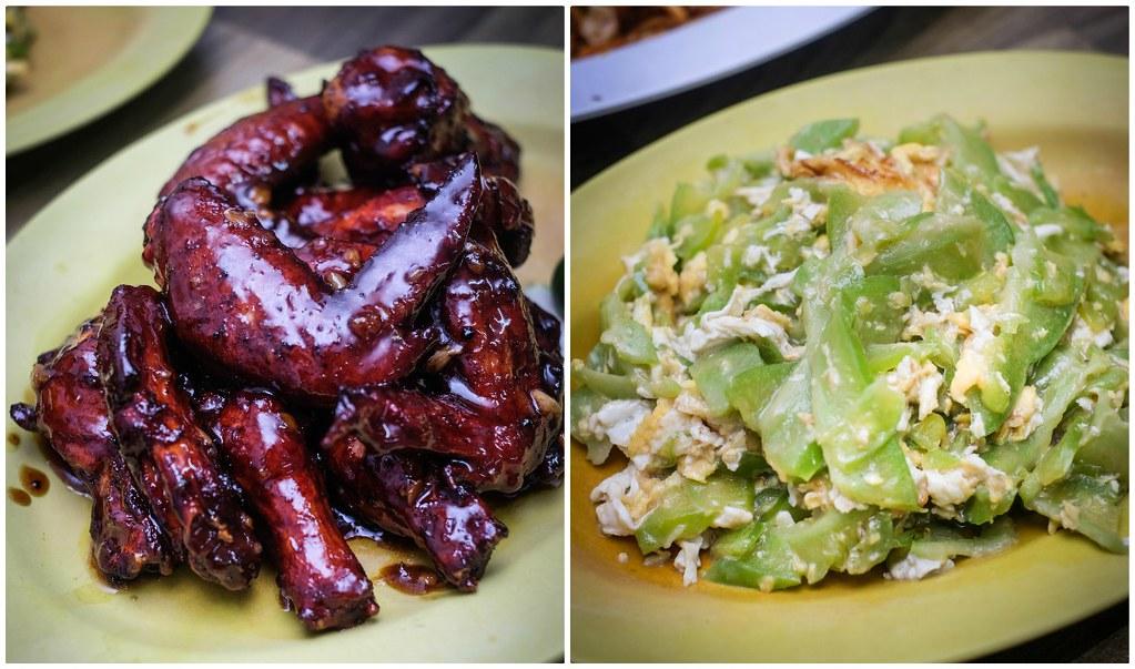 Restoran Tian Lai iPiccy-collage1