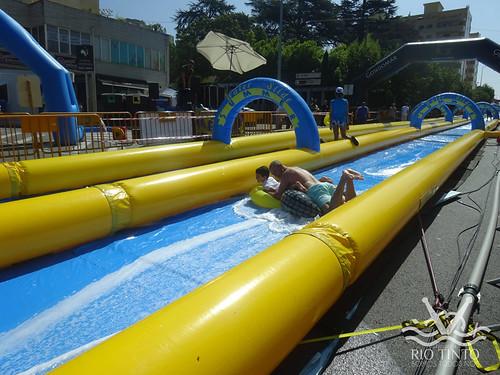 2018_08_25 - Water Slide Summer Rio Tinto 2018 (7)