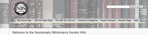 NBS Wiki banner