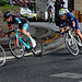 Tour of Britain in Midsomer Norton 04