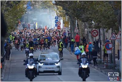 Marathon-Salon-Provence-1