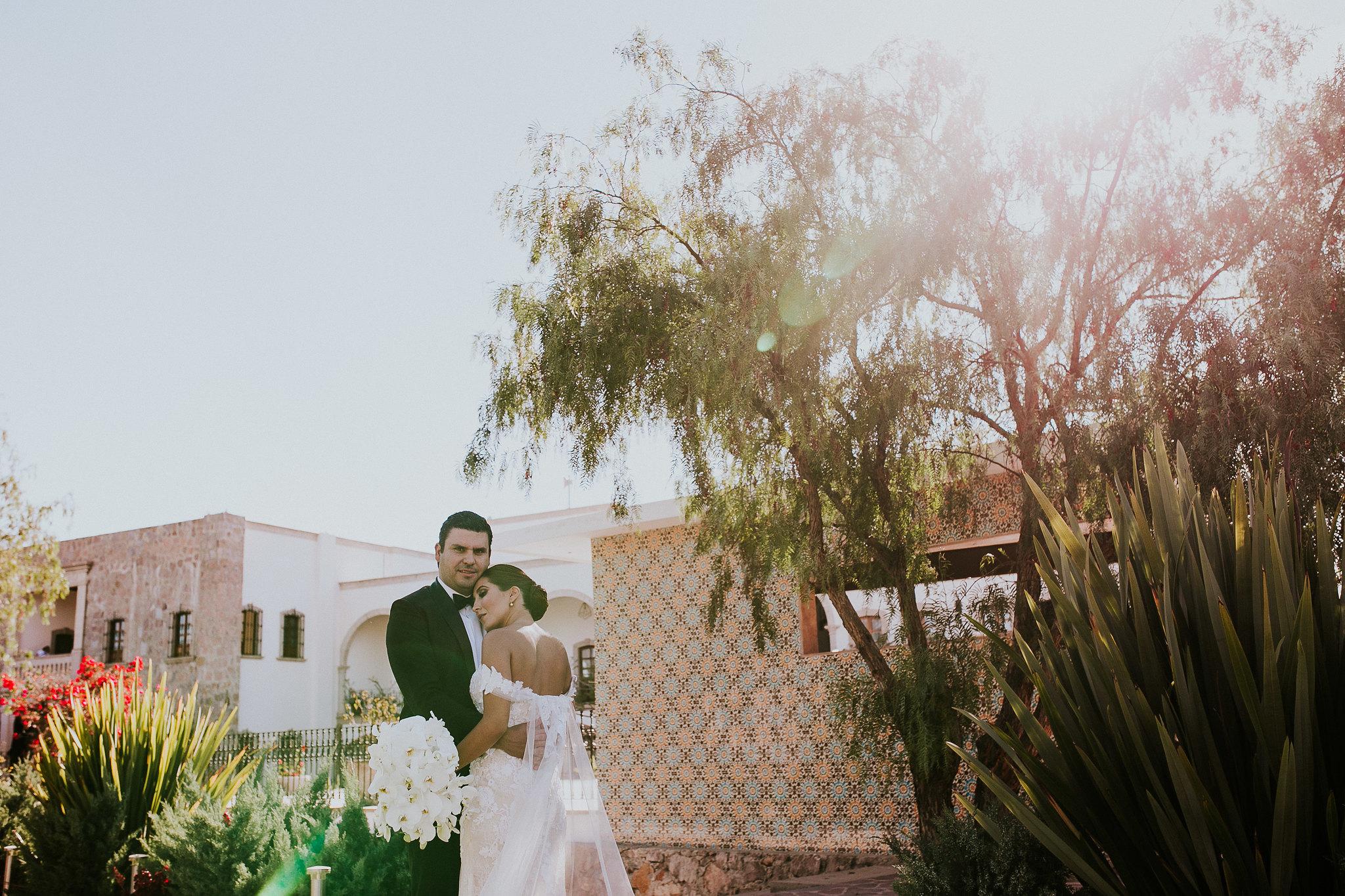 Guanajuato_Wedding_Photographer_0066
