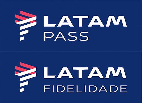 LATAM Pass y LATAM Fidelidade (LATAM)
