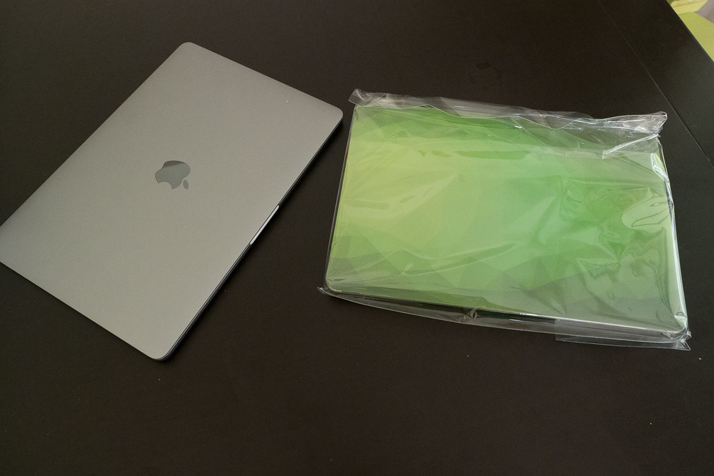 MacBookPro_Case-2