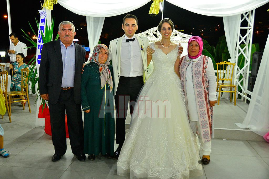 Hakime-ve-Mehmet-Düğün-Marina-Beach01