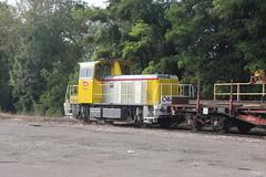 FRa0366