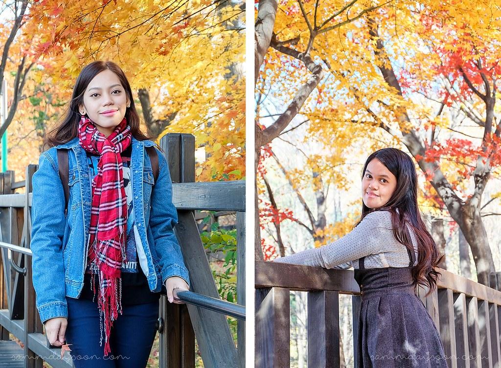 portrait_seoul_grand_park