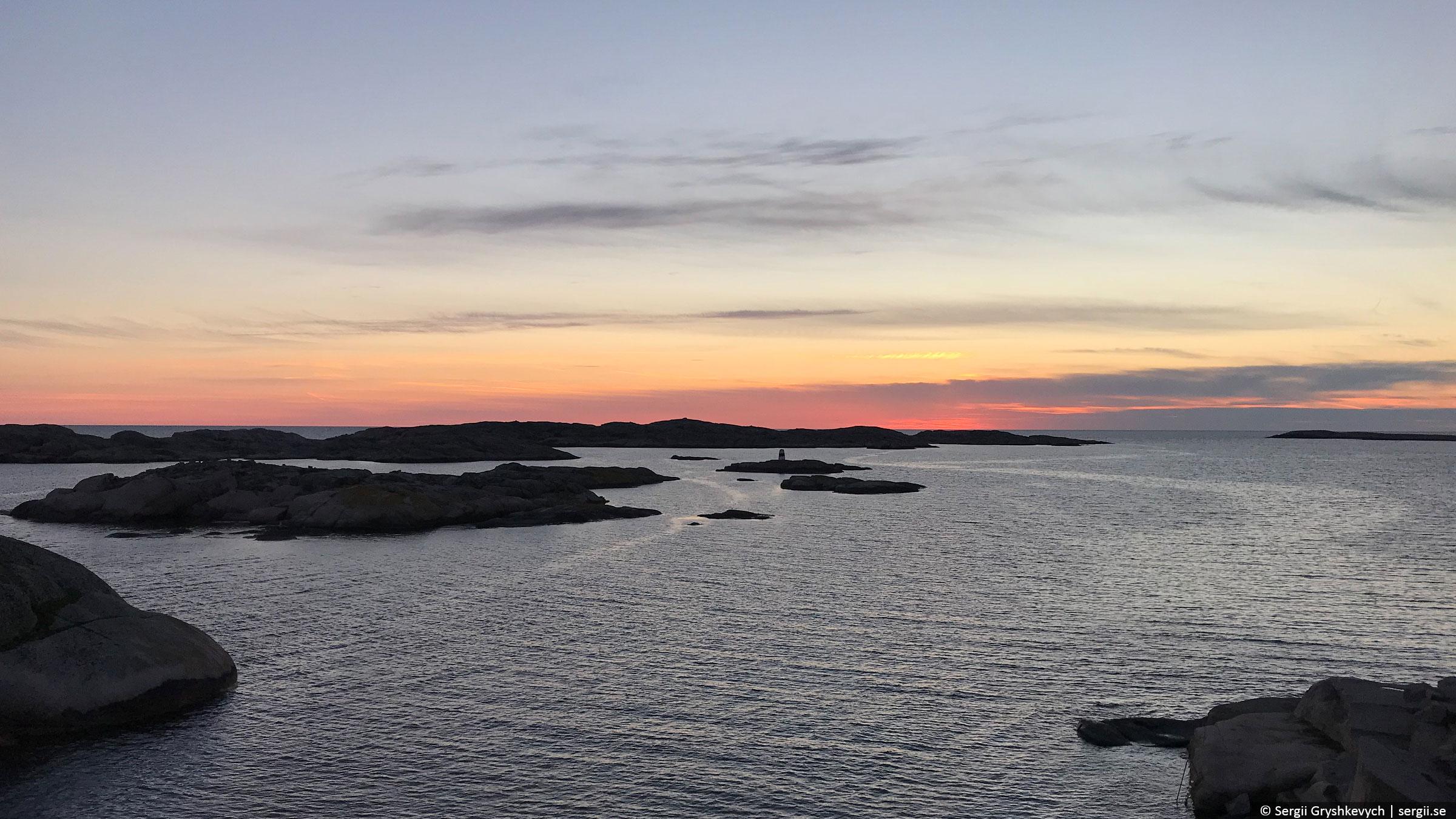 west-coast-sweden-2018-47