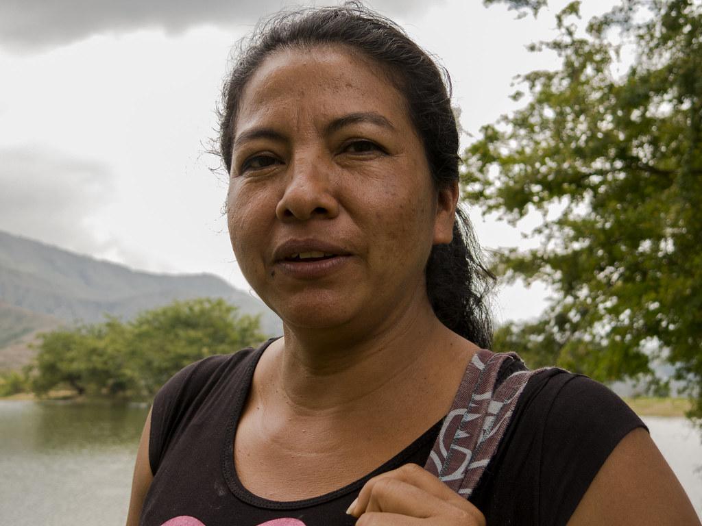Briceida Lemos Rivera