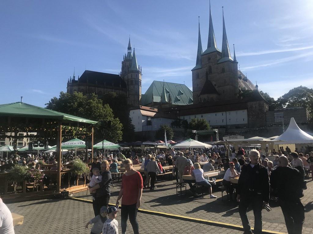 0036_Erfurt_08_09_2018_©AlexanderLanzloth