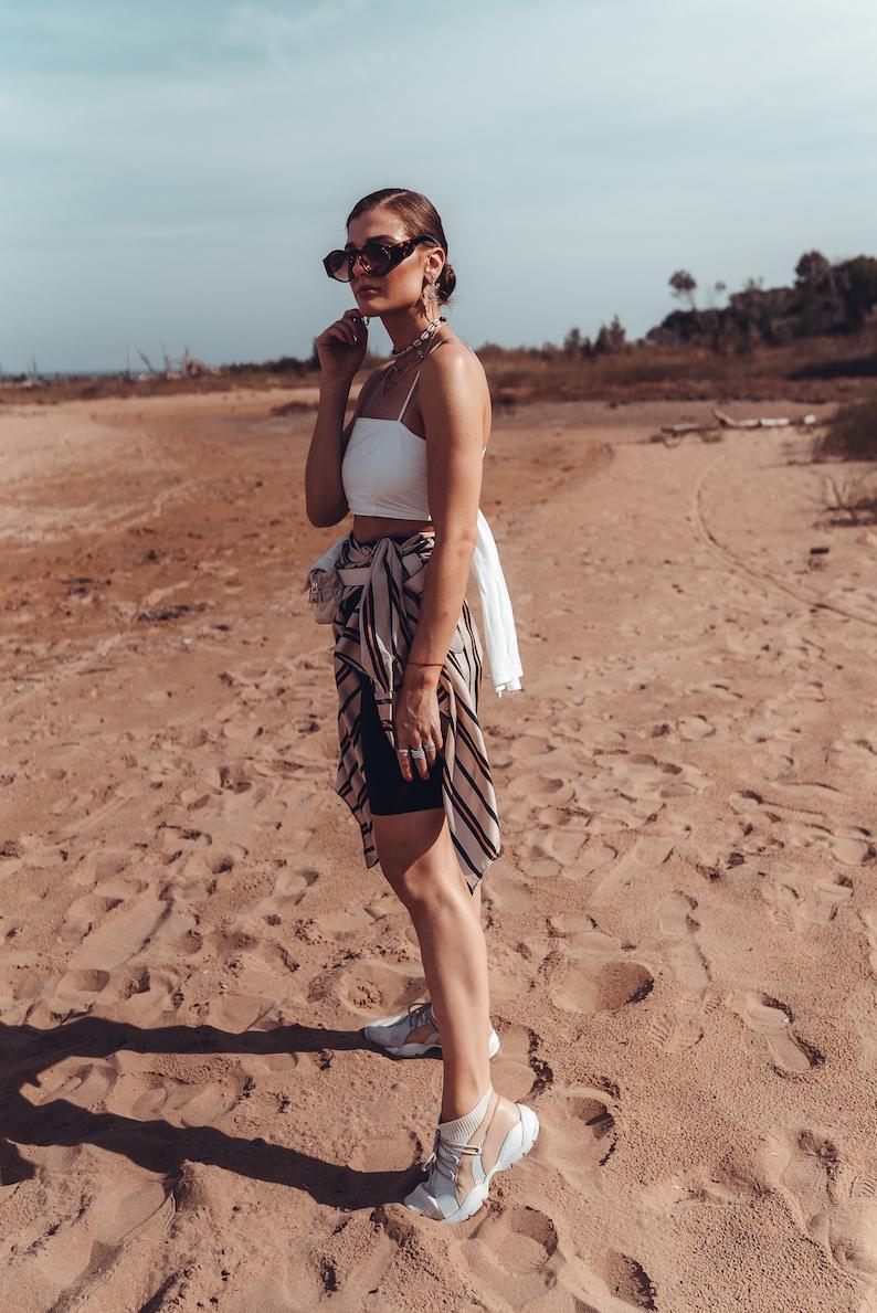 Fashiontweed_Lignano_2018-13