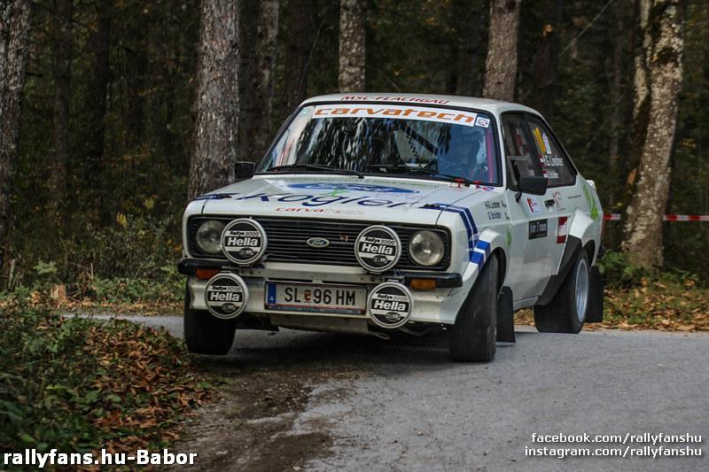 RallyFans.hu-16841