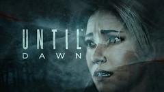 Until Dawn, PlayStation 4