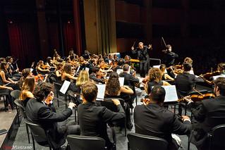 Orquesta de la UAL_14_© Pako Manzano