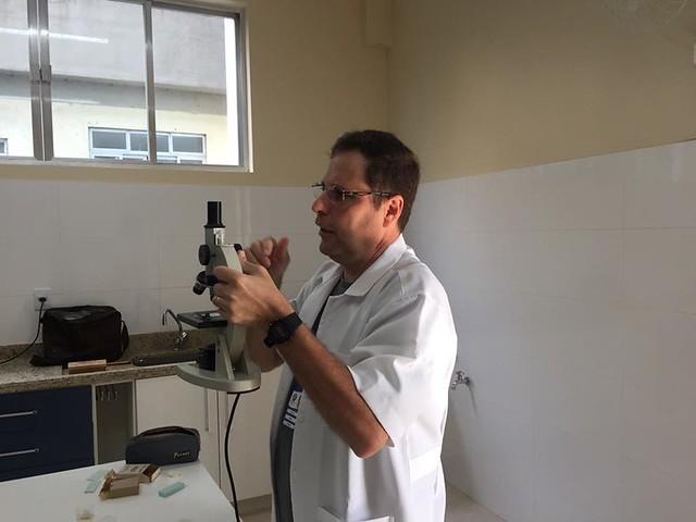 Lab.Multidisciplinar