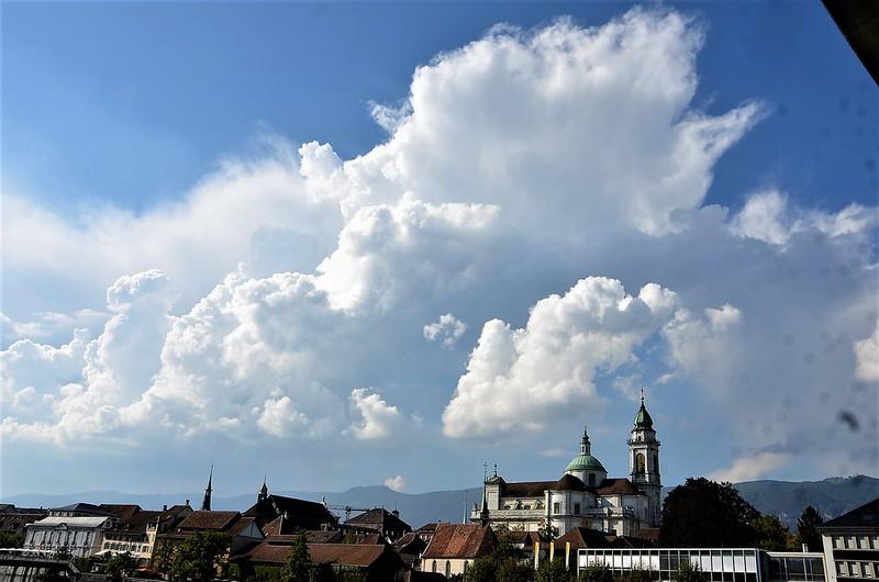 Clouds 18.09 (4)