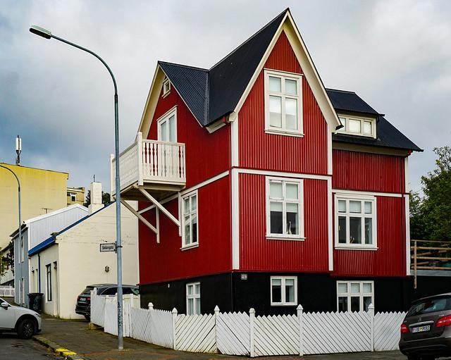 Iceland-22.jpg