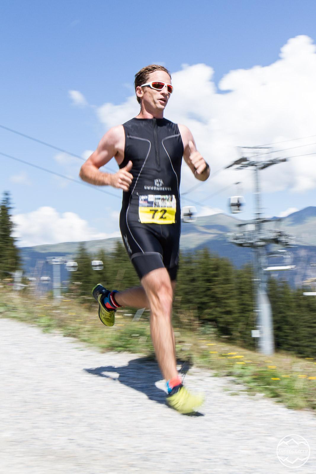 Triathlon Felt CSO 2018 (239)